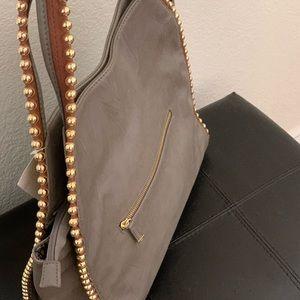 Big Buddha Bags - Handbag